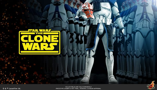 Hot-Toys-Clone-Wars-Preview