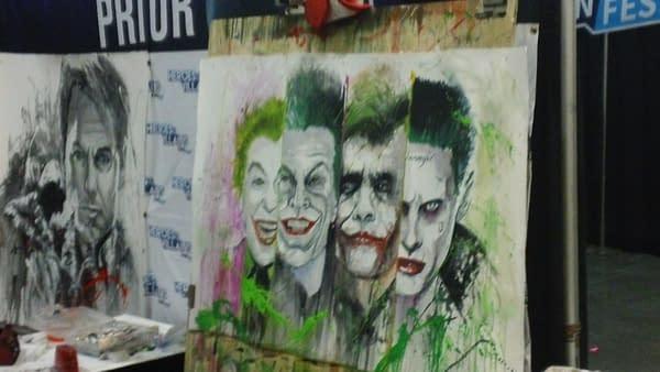 rob-priors-joker-piece_27990577781_o