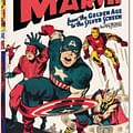 Kevin Smith Interviews Stan Lee And Roy Thomas About 75 Years Of Marvel Comics