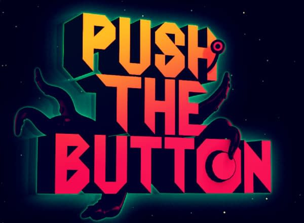 """Jackbox Party Pack 6"" Introduces A New Game With ""Push The Button"""