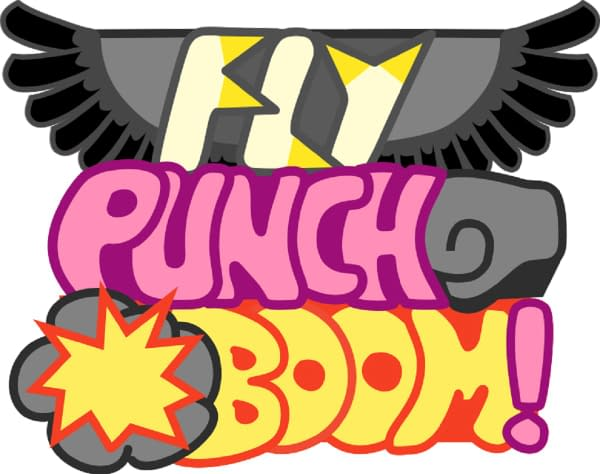 Fly Punch Boom Preview-1