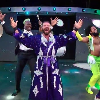 new day wwe backlash 2018