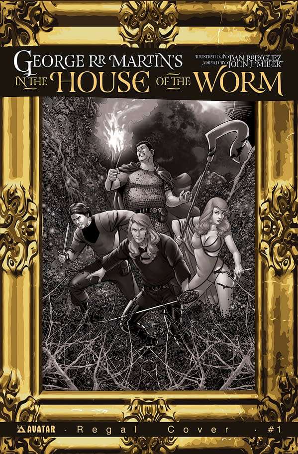 house-of-the-worm-1-regal