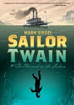 sailor_twain_cover