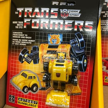 BC Toy Spotting: Holiday Madness Fortnite Transformers WWE Funko and More