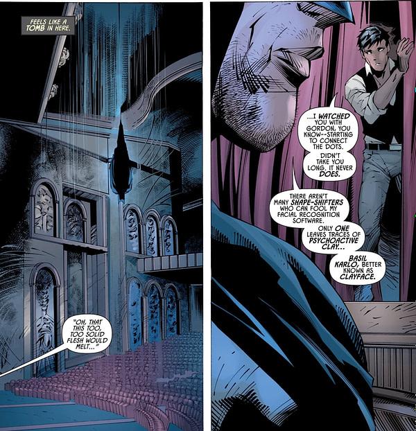 batman gotham knights 2 (4)