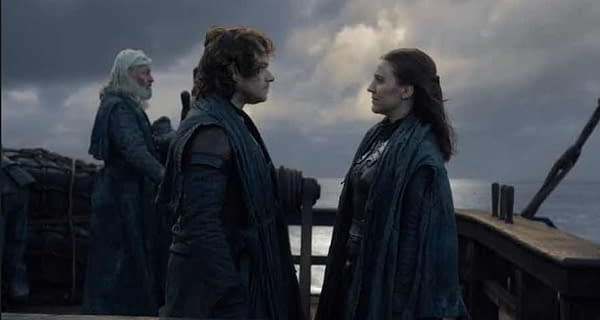 5 Questions We have After 'Game of Thrones' Season 8 Premiere 'Winterfell' [SPOILERS]