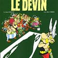 French Original Comic Art Set To Rock The Marketplace At Christies In Paris