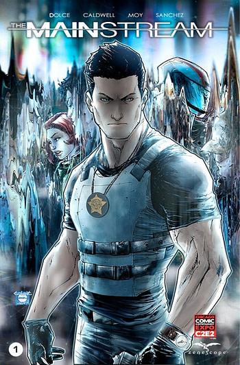 Green Lanterns #5 Variant DC Universe Rebirth 1st Print 6790