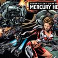 MERCURY-HEAT03-Wrap