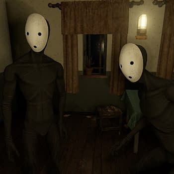 Pathologic 2 Releases a Gameplay Overview Ahead of Launch