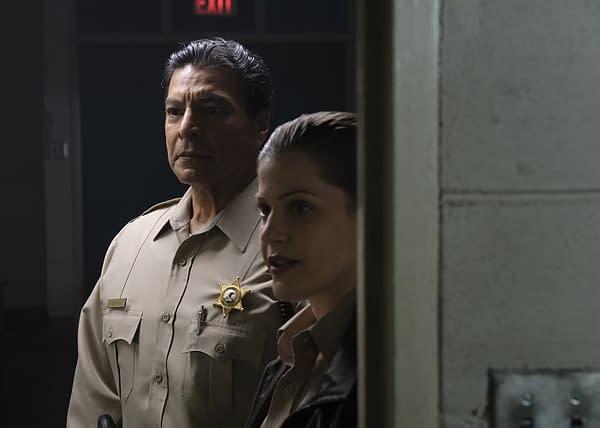siren season 1 episode 7 review