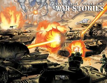 WarStories6-wrap