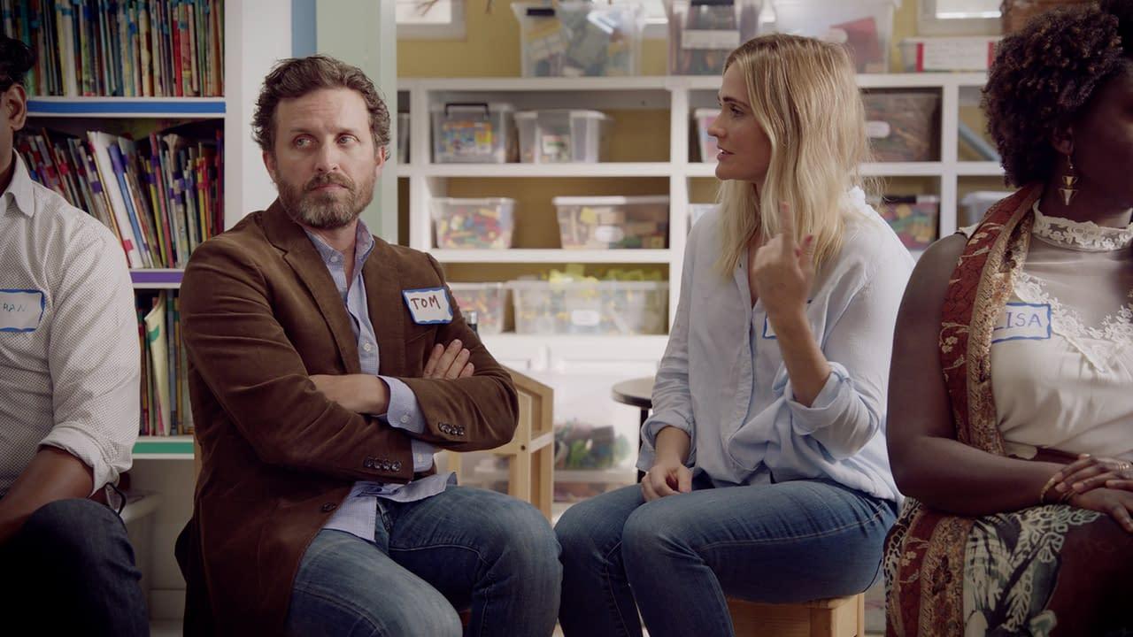 Tribeca Film Festival Offers Free Daily Stream of Curated Short Films in Coronavirus Shutdown