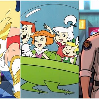 """She-Ra"", ""Jetsons"", ""Archer"": Five Franchises That Should Have Live Action Film [OPINION]"