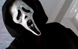 """The Scream 4 Plot Thickens – Wes Craven Has """"Not Been Given Control Of The Script"""", Williamson May Be Source Of Rumours"""