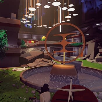 """Bossa Studios Releases First Gameplay Trailer For """"The Bradwell Conspiracy"""""""