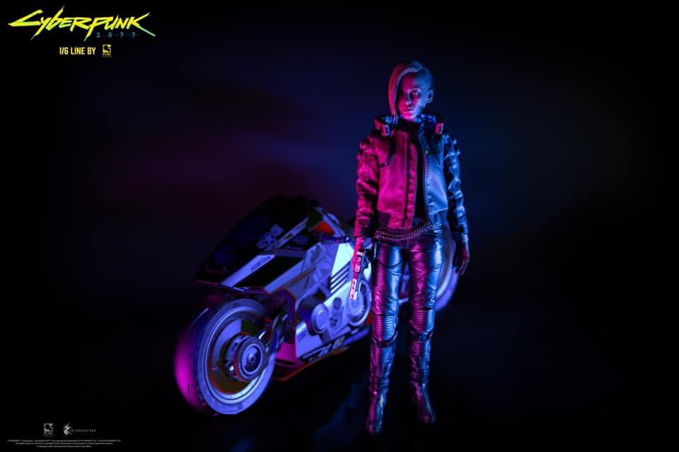 Cyberpunk-2077-Motorbike-002