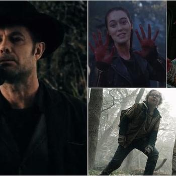 'Fear the Walking Dead' Season 5: