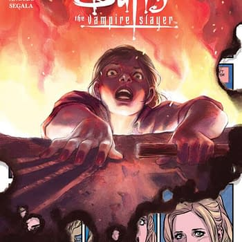 Buffy_014_Cover_Main_LOW