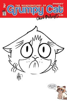 GrumpyCat02-Cov-SketchMockUp