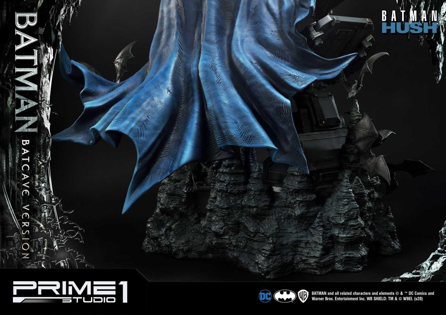 Prime-1-Batman-Batcave-Version-041