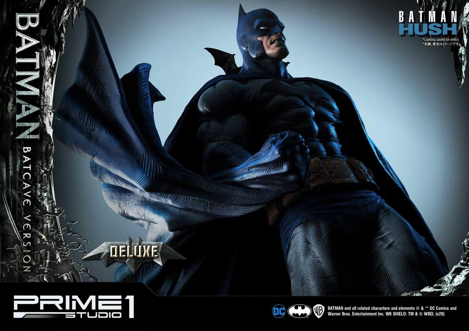 Prime-1-Batman-Batcave-Version-009