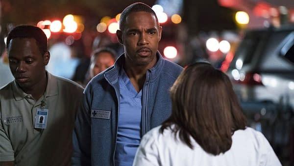 abc scandal finale midseason premieres