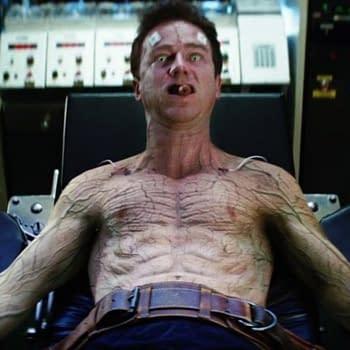Edward Norton Thinks No Marvel Movie is as Good as Christopher Nolans Dark Knight Trilogy