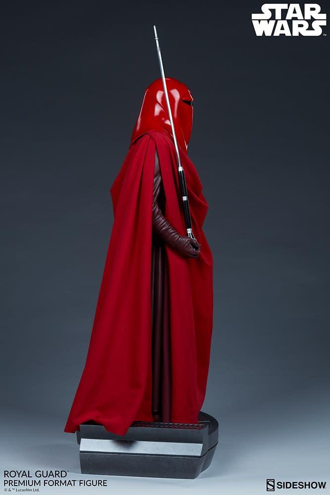 Sideshow-Royal-Guard-Statue-004