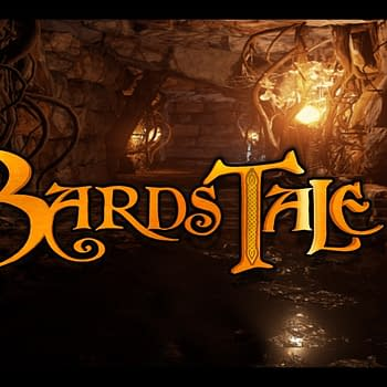 Wasteland 3 and Bards Tale IV are Still Porting to PS4