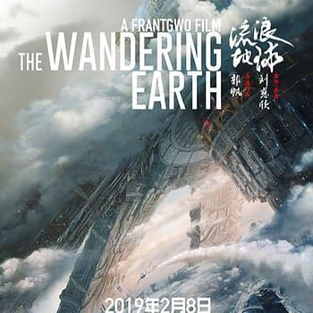 https://www.hdfilmcehennemi1.com/wp-content/uploads/The-Wandering-Earth-izle.jpg