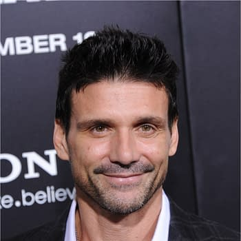 Frank Grillo Has Let Go Of Wanting To Play The Punisher On Screen