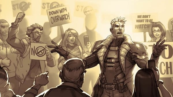 ow_protests