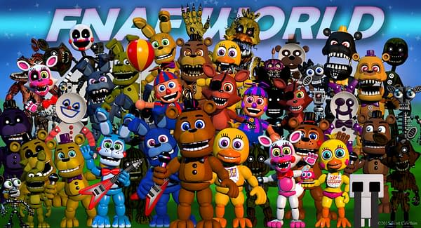 fnaf_world_by_jeff_erson-d99z9x5