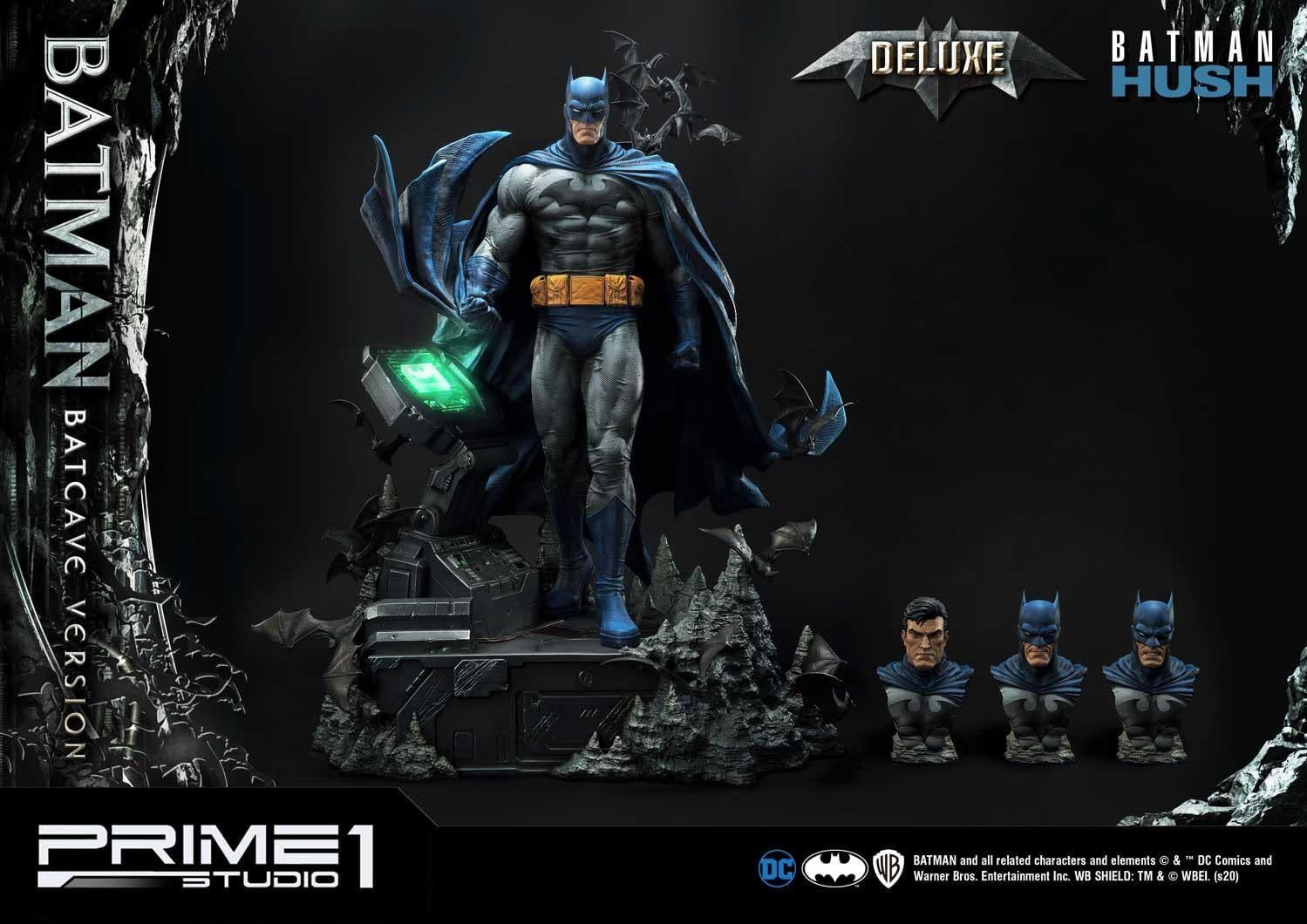 Prime-1-Batman-Batcave-Version-DX-055