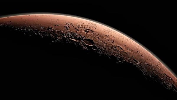 Mission Control Live: NASA InSight Mars Landing