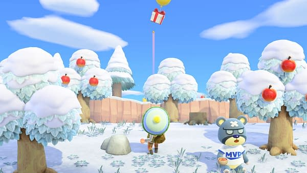 Revue d'Animal Crossing New Horizons-7