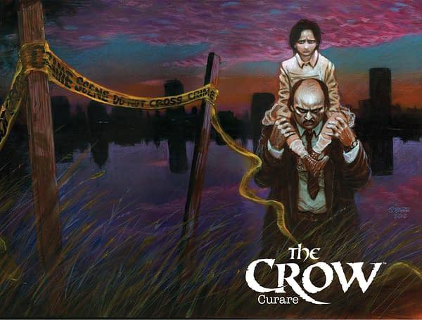 Crow_Curare_TPB copy