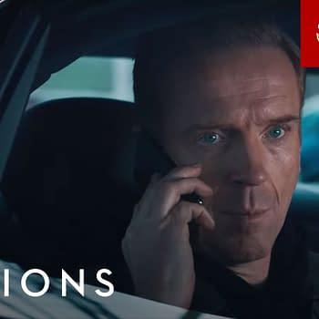 Next on Episode 5 | Billions | Season 5