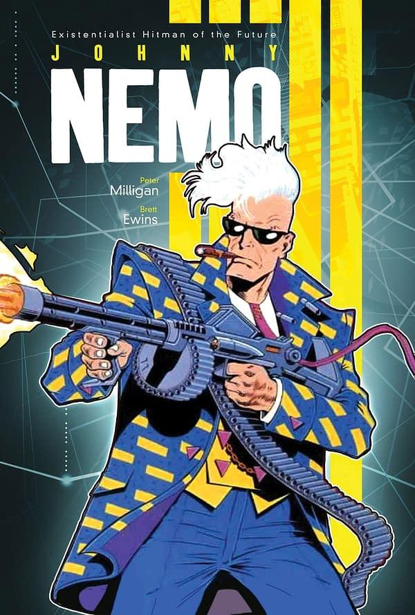 Johnny_Nemo_Cover