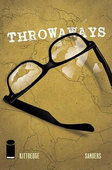 Throwaways-02_cvr