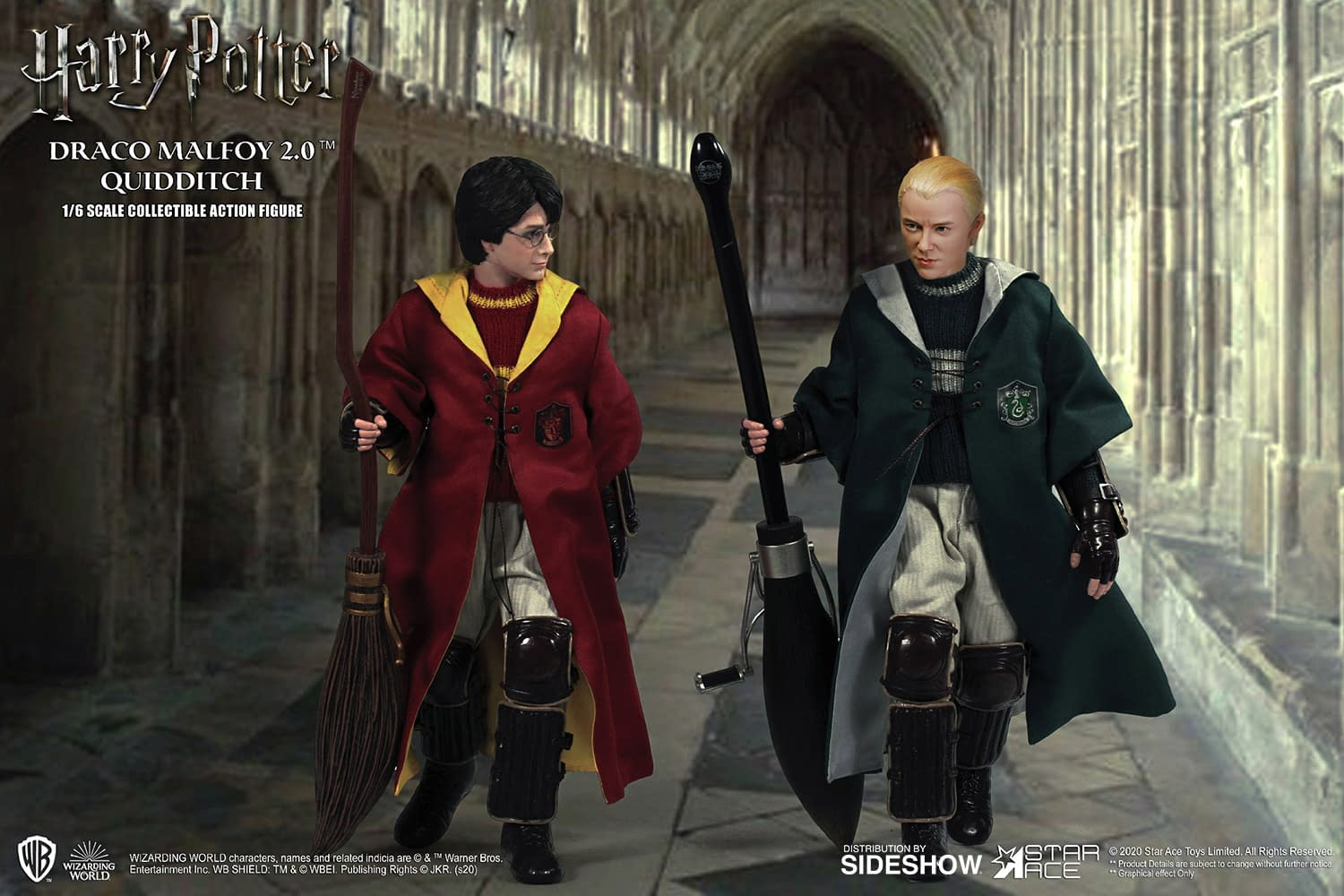 harry-potter-draco-malfoy-20-quidditch-twin-pack_harry-potter_gallery_5e83b2178a314
