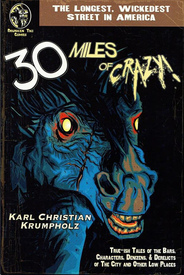 2-30-miles-of-crazy