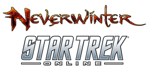 100% of the proceeds from Neverwinter and Star Trek Online go towards two organizations for COVID-19 relief.