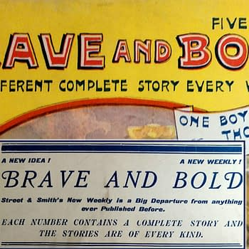 brave-and-bold-001-header-2