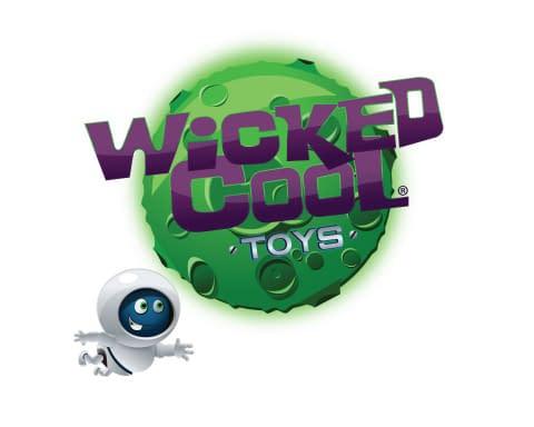 wct_logo300dpi
