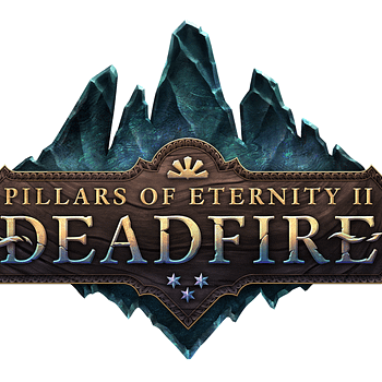 Pillars of Eternity II Mod Ramps Up Difficulty Level