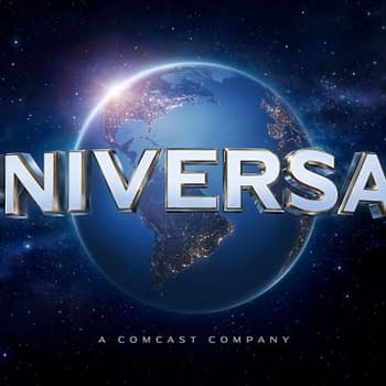 """Universal Pictures Halts Production for """"Jurassic World: Dominion"""" and More"""