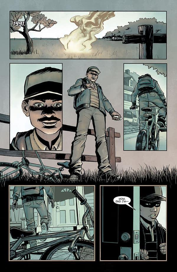 savage-things-1-page-1